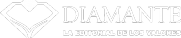 Editorial Diamante