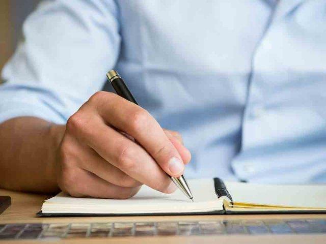 aprende-a-escribir