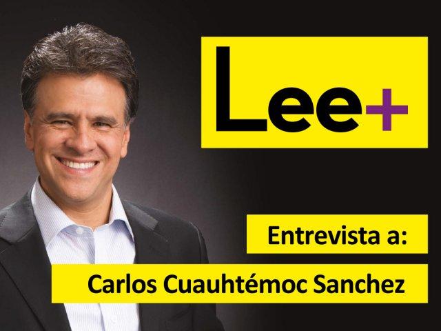 Lee-mas