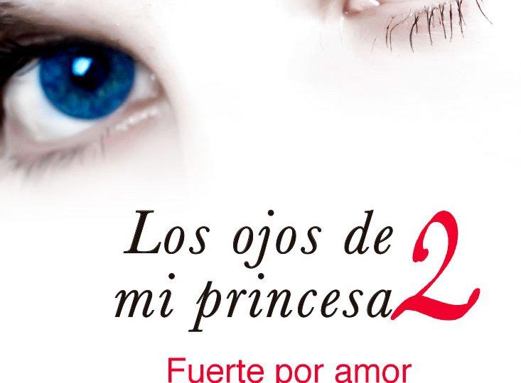 Los-ojos-de-mi-princesa-2-Capitulos