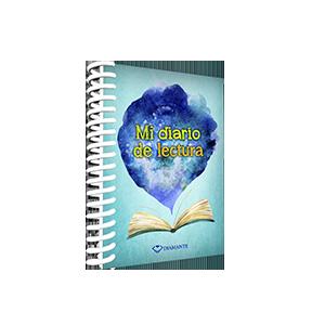 Mi diario de lectura