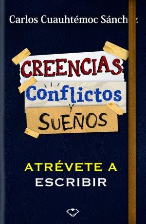 Conflictos-creenias-y-sueños-Capitulos