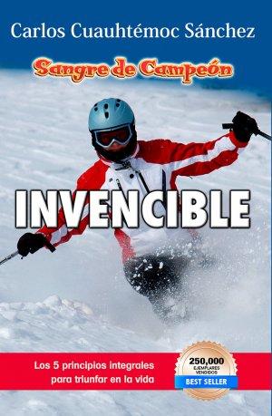 Invencible-Capitulos