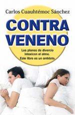 Libro-Contraveneno.jpg