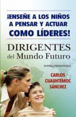 Libro-Dirigentes-del-mundo-futuro.jpg