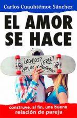 Libro-El-amor-se-hace.jpg