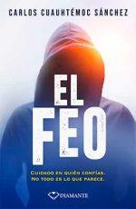 Libro-El-feo.jpg