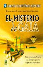 Libro-El-misterio-de-Gaia.jpg