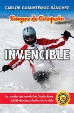 Libro-Invencible.jpg