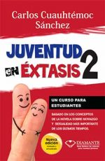 Libro-Juventud-en-éxtasis-2.jpg