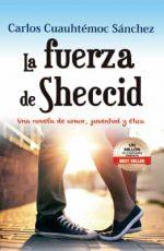 Libro-La-fuerza-de-Sheccid.jpg