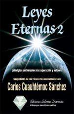 Libro-Leyes-eternas-2.jpg