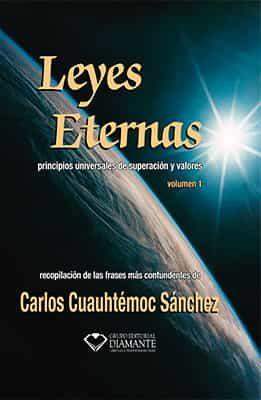 Libro-Leyes-eternas.jpg