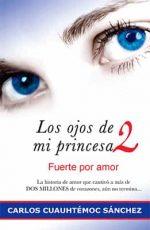 Libro-Los-ojos-de-mi-princesa-2.jpg