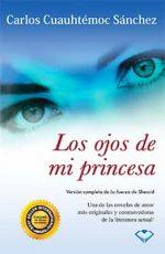 Libro-Los-ojos-de-mi-princesa.jpg