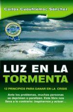 Libro-Luz-en-la-tormenta.jpg