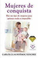 Libro-Mujeres-de-conquista.jpg