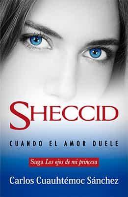 Libro-Sheccid-cuando-el-amor-duele.jpg