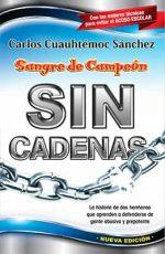 Libro-Sin-cadenas.jpg