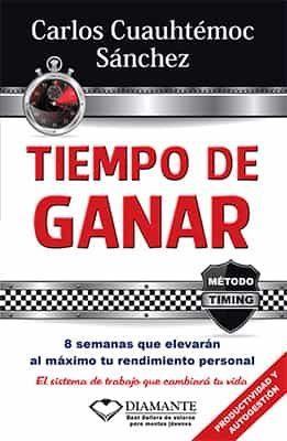 Libro-Tiempo-de-ganar.jpg