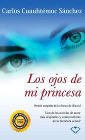 Los-ojos-de-mi-princesa-Capitulos